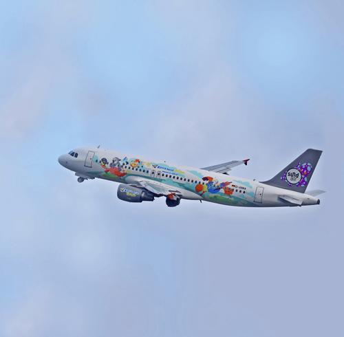 Aviation  Graphics