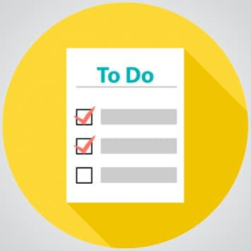 15 Time Management Tips for Getting Stuff Done